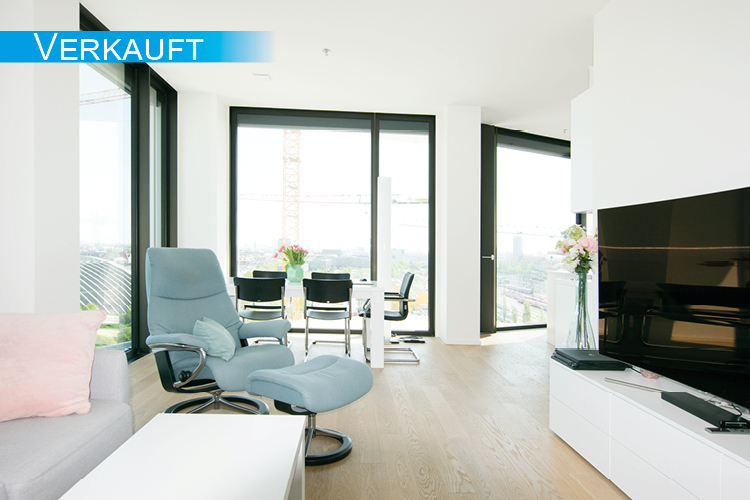 Wohnung,Verkauf,Nymphenburg