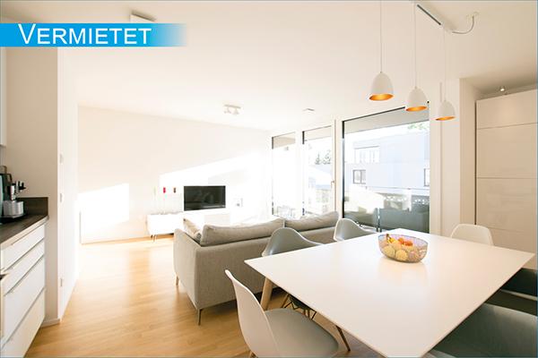 2-Zimmer-Wohnung,Mieten,gehobene Ausstattung
