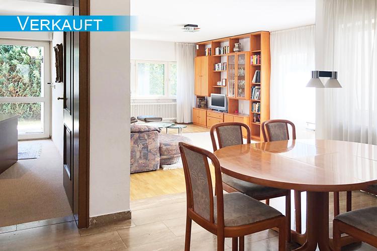Doppelhaus,Verkauf,Graefelfing